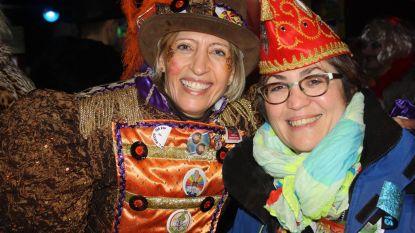"""Ilse Uyttersprot (CD&V) geen schepen van Carnaval meer: """"Aan DNA van carnaval mag niet geraakt worden"""""""