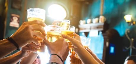 Drie cafés in Doetinchem met sluiting bedreigd 'omdat het soms net carnaval is', ook in Berkelland dreiging met dwangsom