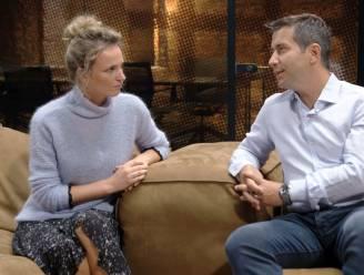 VIDEO: Slim ondernemen is steun aanvaarden, zowel financieel als inhoudelijk