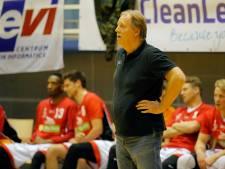 Erik Rogiers en Wanty Gent Hawks zetten nieuw seizoen in met century