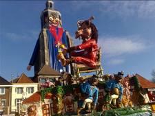 Carnaval: wat is er dinsdag te doen in West-Brabant?
