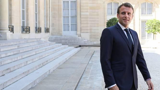 Frans parlement ratificeert CETA-verdrag