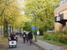 Online expositie over ambitieuze bouwplannen Houten straks tóch fysiek te bezoeken