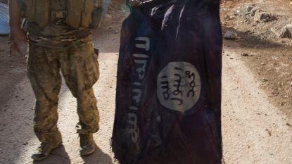 Doodstraf 16 Iraakse vrouwen voor banden met IS