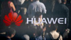 Amerikaans proces tegen Huawei op til wegens diefstal bedrijfsgeheimen
