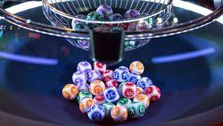 Canadees koppel ruziet na winnen jackpot