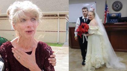 """""""Ga naar huis en knuffel je gezin"""": moeder van verongelukt koppel heeft aangrijpende boodschap"""