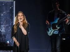 Anouk en Kensington maken zich op voor 12de Concert at SEA