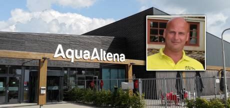 Zo gaat AquaAltena om met het nieuwe normaal: 'We hebben al veel bereikt, maar zijn er nog lang niet'