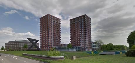 Archipel Eindhoven vangt bot in rechtszaak over 1,9 miljoen subsidie