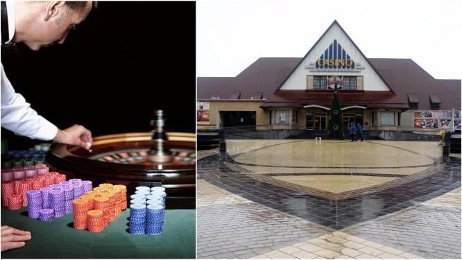 Jarenlange fraude aan roulettetafel: croupiers en klanten speelden onder één hoedje