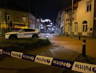 Vrouw (64) doodgeschoten in stomerij in Lier, man overleden in ziekenhuis