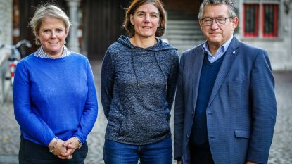 """Brugge werft energiecoördinator aan: """"Energiekost van onze gebouwen drastisch doen dalen"""""""