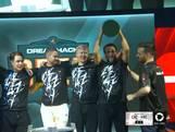 Dit zijn de grote winnaars van game-event DreamHack Open Rotterdam