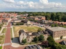Steenwijkerland krijgt gelijk van rechter: contracten herontwikkeling Steenwijkerdiep mogen getekend worden