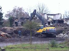 Schrappen bouwplan dure grap voor gemeente Landerd: 243.500 euro