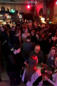 Gluujend Goed wint eerste editie van streekquiz Terborg en Silvolde