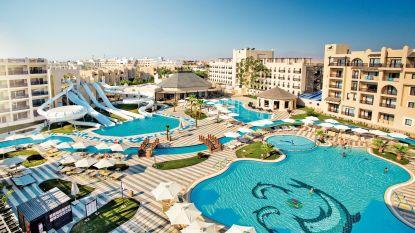 Thomas Cook schrapt Egyptisch hotel waar Brits koppel stierf uit zijn aanbod