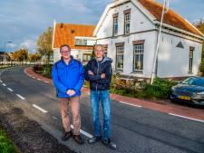 Nieuwkoop straks 67 monumenten rijker: 'Zo'n status is strelend, maar levert ook beperkingen op'