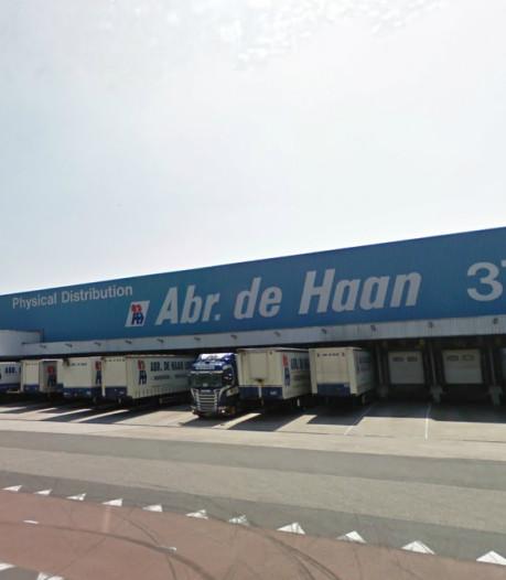 Meerdere partijen geïnteresseerd in doorstart van failliet verklaard transportbedrijf uit Alblasserdam