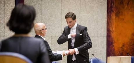 Gelderse gemeenten in financiële problemen: burgemeesters slaan alarm