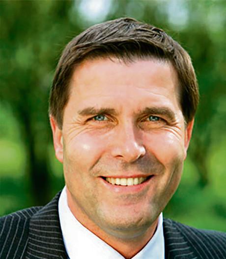 Peter van Heeswijk stopt als directeur bij Helmondse Woonpartners