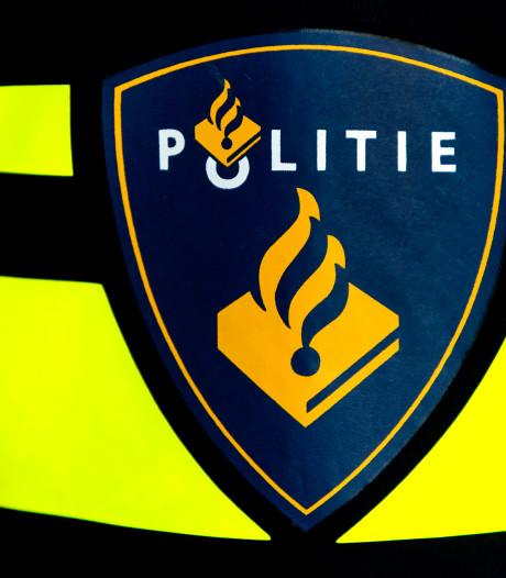 Groep jongeren slaat op man in bij station Sliedrecht: politie zoekt getuigen