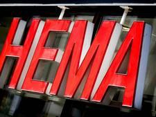 HEMA Worlds in Oudenbosch, nieuwe internationale winkelformule