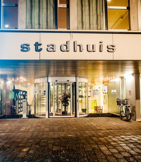 College IJsselstein stapt op om samenwerking Montfoort