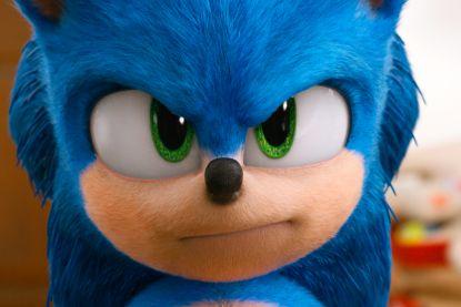Sequel 'Sonic The Hedgehog' in de maak