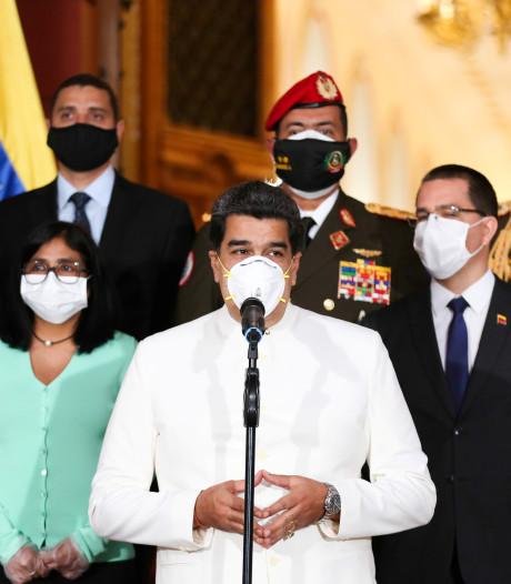 Is het coronavirus de nagel aan de doodskist van populisten?