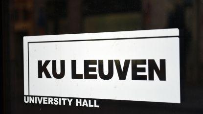 Zo'n 20 studenten doen beroep op Sociale Dienst KU Leuven voor financiële steun