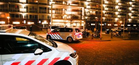 Man die drie kogels in lijf Alblasserdammer vuurde heeft spijt: 'Ik wist niet dat het wapen echt was'