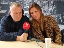'Qua emotie is FC Twente nog steeds een topclub'