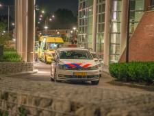 Omgebrachte bewoonster in Bergen op Zoom is vrouw van 25, politie treft bij inval huilende peuter aan