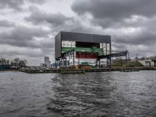 Gebrom om biomassa in Zwolle. Waarom niet gewacht met verlenen vergunning?