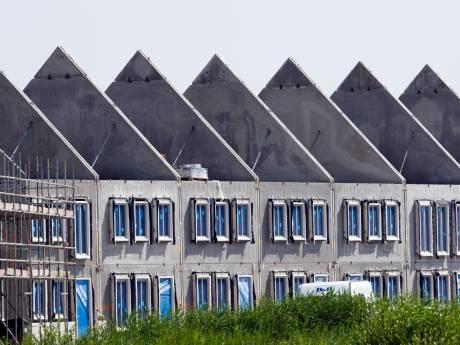 Meer woningbouw mogelijk in Oude IJsselstreek