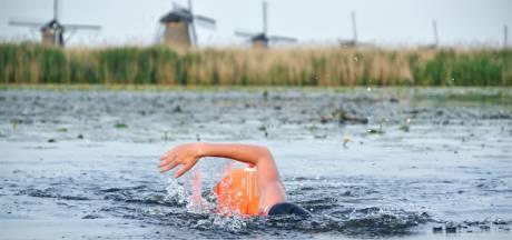 Van tikkertje tot zwemmen als Maarten van der Weijden: in Wierden kan dat vrijdag (en het is gratis)
