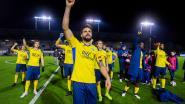 Football Talk (17/11). Union start tweede periode met thuiszege tegen Virton, Westerlo haalt het van Roeselare