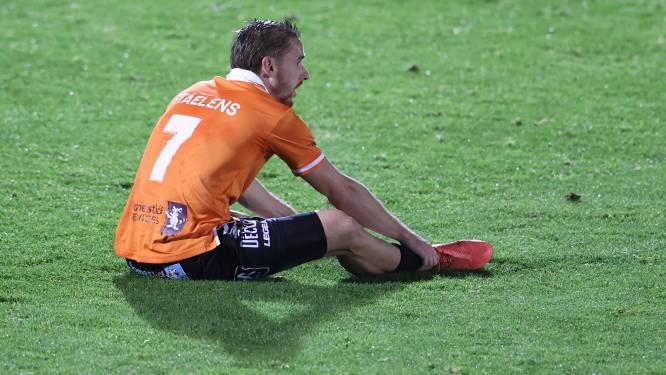 Geen oefenmatch tussen SK Deinze en Fola Esch, Luxemburgse kampioen vreest lange nutteloze busrit