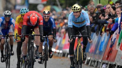"""UCI in paniek na afhaken Aigle-Martigny, financieel drama dreigt: """"Alles op vinden van nieuwe locatie"""""""