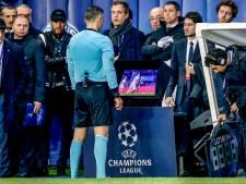 UEFA doet onderzoek naar boze Neymar op Instagram
