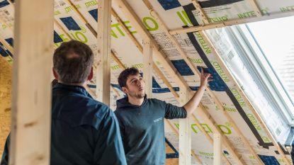 Kan je nog voordeel doen met een nieuwbouw, en wat met de rentes na afschaffing van de woonbonus? Onze expert beantwoordt al je vragen