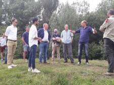 Arnhemse wijk Elderveld lijkt niet de nieuwe plek te gaan worden voor de Kunstwerkplaats