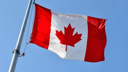 Het volkslied van Canada is voortaan genderneutraal