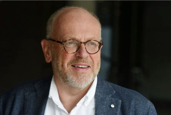 CEO van Immpact Philippe Janssens maakt zich zorgen over de nieuwe maatregel.
