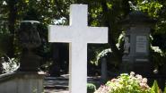 Mortuarium op kerkhof van Lovendegem komt in privéhanden