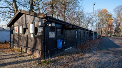 Inwoners Bonheiden hakken knoop door: nieuwe sportkeet en renovatie Sint-Martinus bovenaan agenda