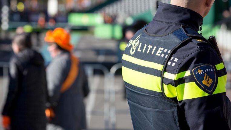 open sollicitatie politie Agenten boos over voorkeursbehandeling bij sollicitatie politie