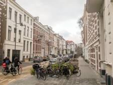 Pleidooi voor strenger oog op huisjesmelkers in heel Arnhem